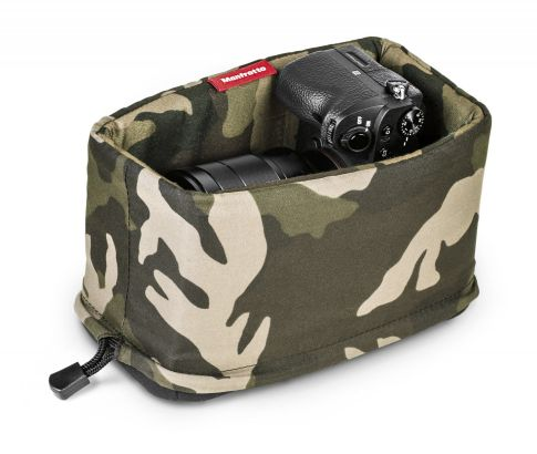Pouch Manfrotto Street CSC camera Pouch MB MS-P-GR 4 manfrotto_street_pouch_4taskamera_id