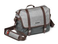 Messenger Bags Manfrotto Windsor Tas Kamera Messanger S