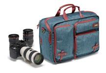 Backpacks NG AU5310  National Geographic Australia 3way camera bag for DSLR