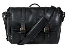 Messenger Bags ONA - THE LEATHER BRIXTON