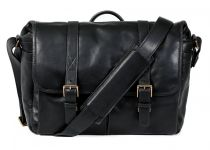 Messenger Bags ONA  THE LEATHER BRIXTON