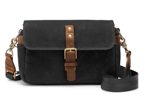 Messenger Bags ONA - THE BOWERY 1 ona_bag_the_bowery__1