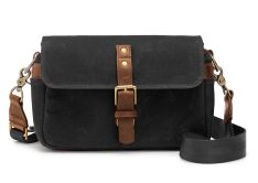 Messenger Bags ONA - THE BOWERY