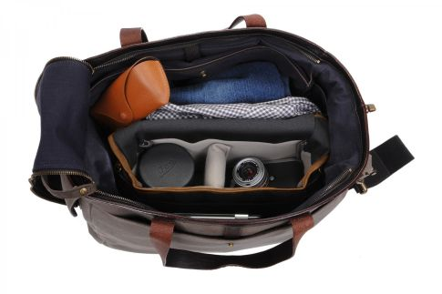Messenger Bags ONA - THE BOWERY 3 ona_bag_the_bowery__3