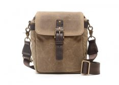 Messenger Bags ONA - THE BOND STREET