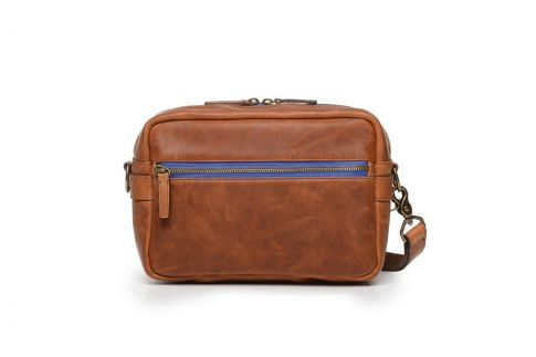 Messenger Bags ONA - THE LEATHER CROSBY 1 ona_bags_crosby__1