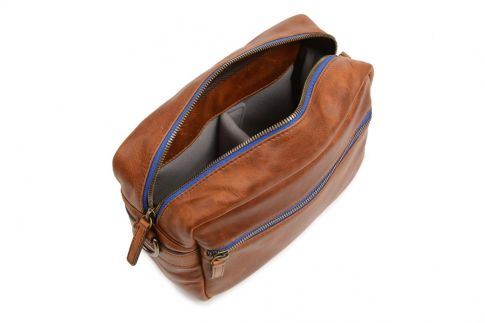 Messenger Bags ONA - THE LEATHER CROSBY 3 ona_bags_crosby__3