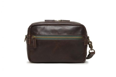 Messenger Bags ONA - THE LEATHER CROSBY 5 ona_bags_crosby__5