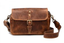 Messenger Bags ONA  THE LEATHER BOWERY