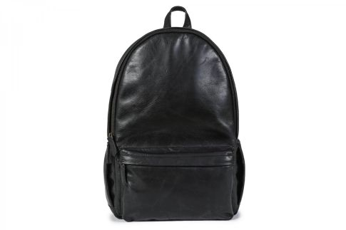 Backpacks ONA - THE LEATHER CLIFTON 2 ona_bags_leather_clifton_backpack__1