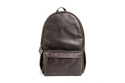 Backpacks ONA - THE LEATHER CLIFTON 3 ona_bags_leather_clifton_backpack__2