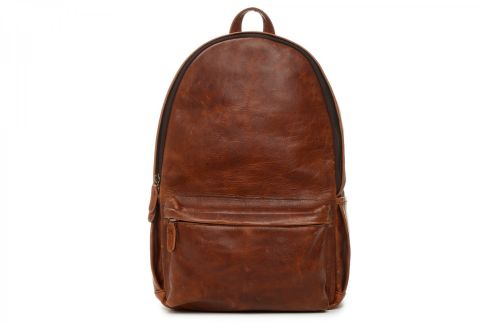 Backpacks ONA - THE LEATHER CLIFTON 1 ona_bags_leather_clifton_backpack__3