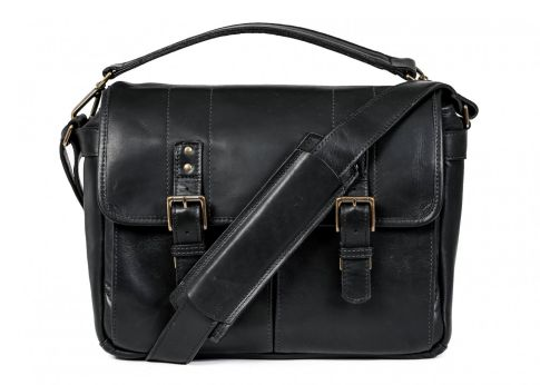 Messenger Bags ONA - THE LEATHER PRINCE STREET 2 ona_bags_leather_prince_street__1