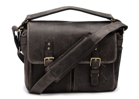 Messenger Bags ONA - THE LEATHER PRINCE STREET 3 ona_bags_leather_prince_street__2