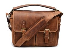 Messenger Bags ONA - THE LEATHER PRINCE STREET