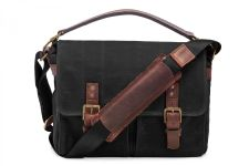 Messenger Bags ONA  THE PRINCE STREET