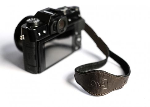 Case and Strap ONA - THE KYOTO LEATHER CAMERA WRIST STRAP 3 ona_leather_kyoto_strap__2