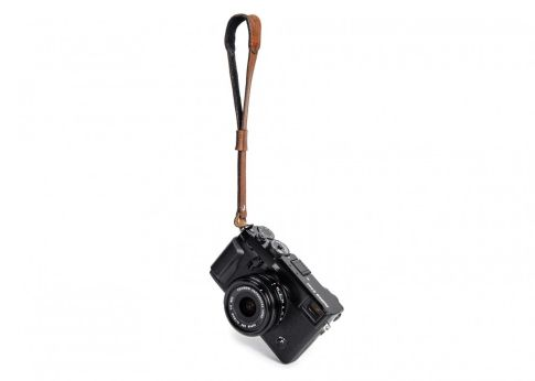 Case and Strap ONA - THE KYOTO LEATHER CAMERA WRIST STRAP 4 ona_leather_kyoto_strap__4