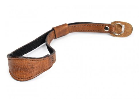 Case and Strap ONA - THE KYOTO LEATHER CAMERA WRIST STRAP 5 ona_leather_kyoto_strap__5