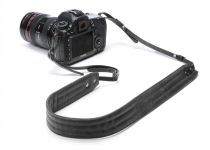 Case and Strap ONA  THE LEATHER PRESIDIO CAMERA STRAP