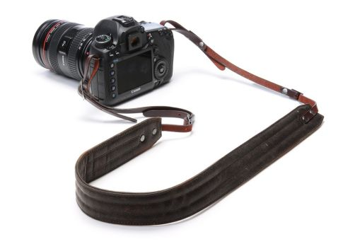 Case and Strap ONA - THE LEATHER PRESIDIO CAMERA STRAP 2 ona_leather_presidio_strap__2