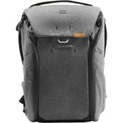 Backpacks Peak Design Everyday Backpack 30L V2