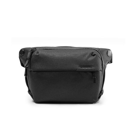 Sling Bag Peak Design Everyday Sling 3L V2 3 peak_design_3l__taskameraid_1