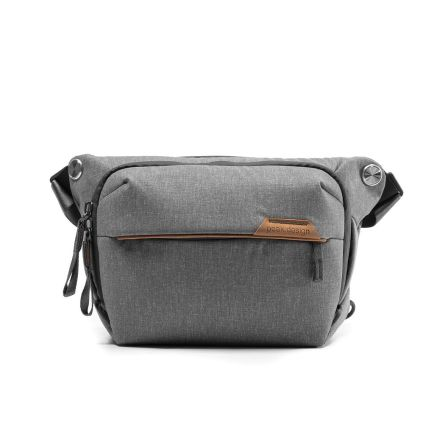 Sling Bag Peak Design Everyday Sling 3L V2 4 peak_design_3l__taskameraid_2