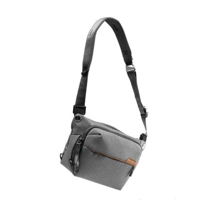 Sling Bag Peak Design Everyday Sling 3L V2 1 peak_design_3l__taskameraid_3