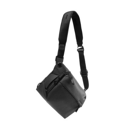 Sling Bag Peak Design Everyday Sling 3L V2 2 peak_design_3l__taskameraid_5