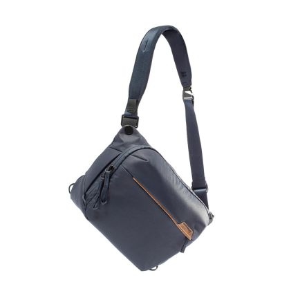 Sling Bag Peak Design Everyday Sling 6L V2 1 peak_design_6l__taskameraid_2