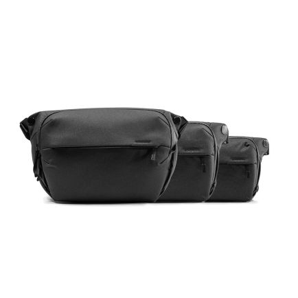 Sling Bag Peak Design Everyday Sling 6L V2 5 peak_design_6l__taskameraid_6
