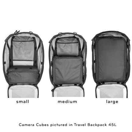Travel & Luggage Peak Design Camera Cube S Travel Line 6 peak_design_camera_cube_taskameraid_2