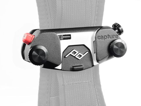 Aksesoris Peak Design Capture Camera Clip (V2) 5 peak_design_capture_clip_taskameraid_5