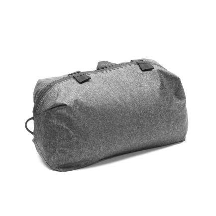 Travel & Luggage Peak Design Shoe Pouch Travel Line 1 peak_design_shoe_pouch_taskameraid_5