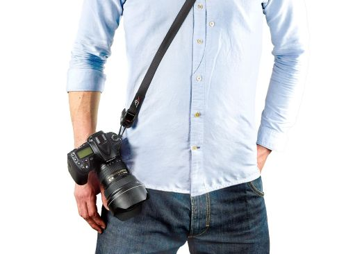 Case and Strap Peak Design Camera Strap LEASH 3 peak_design_strap_leash_taskameraid_3