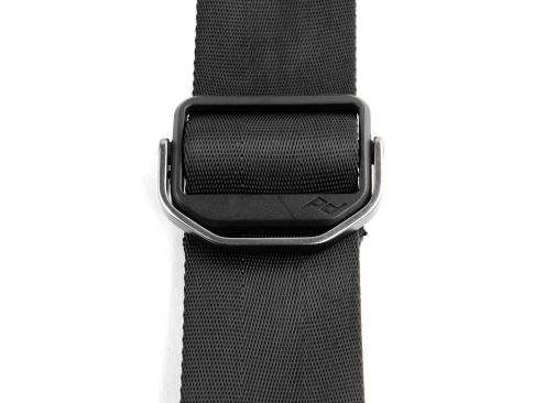 Case and Strap Peak Design Camera Straps Slide - Classic Black 4 peak_design_strap_slide_black_taskameraid_4