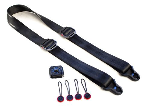 Case and Strap Peak Design Camera Straps Slide Lite<br><br> 1 peak_design_strap_slide_lite_taskameraid_1