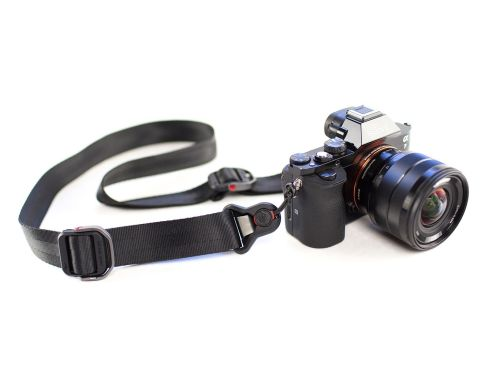 Case and Strap Peak Design Camera Straps Slide Lite<br><br> 2 peak_design_strap_slide_lite_taskameraid_2