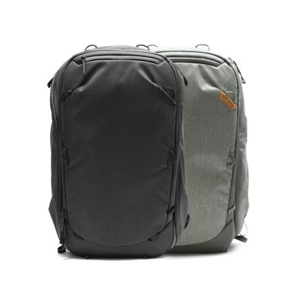 Travel & Luggage Peak Design Travel Backpack 45L 1 peak_design_travel_backpack_45l_taskameraid_7