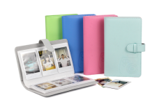 Kamera Instax Album Instax Mini Style 96 Pockets Photo Album