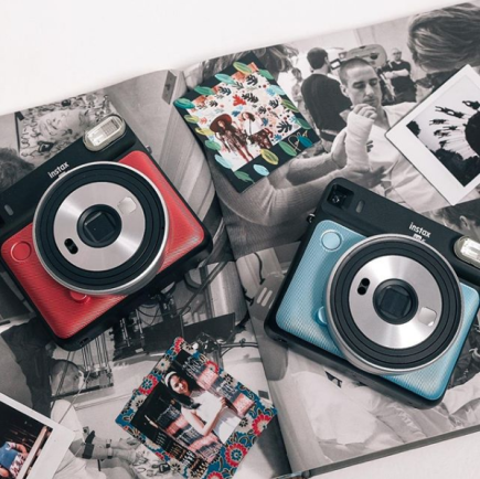 Kamera Instax Instax SQUARE SQ6 - Aqua Blue 2 screen_shot_2019_05_15_at_10_21_23_pm