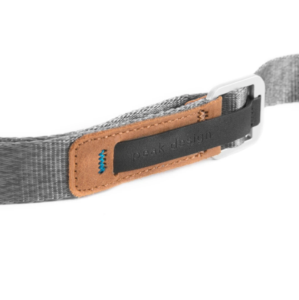 Case and Strap Peak Design Leash Camera Strap V3 3 screen_shot_2020_04_14_at_8_25_23_pm