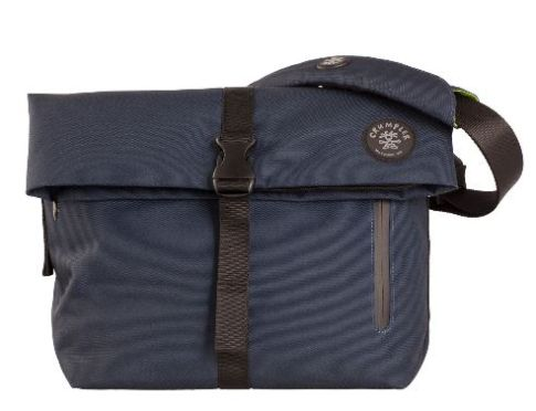 Messenger Bags Crumpler Flock of Horror 3 tas_crumpler_flock_of_horror_midnight_blue_taskameraid_1