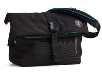 Messenger Bags Crumpler Flock of Horror