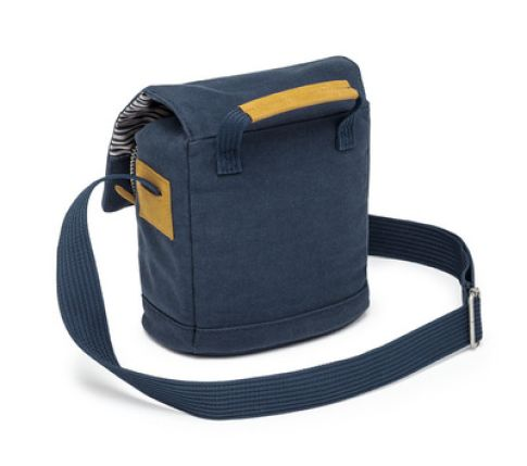 Messenger Bags NG MC2250 - National Geographic Mediterranean camera holster M for DSLR/CSC 3 tas_kamera_national_geographic_mc2250_taskameraid_2