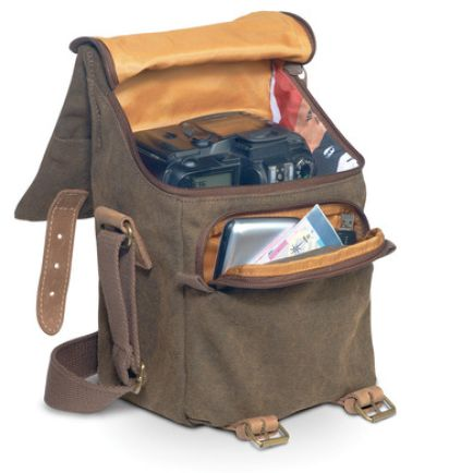 Messenger Bags NG A2210 - National Geographic Africa camera holster M for DSLR/CSC 5 tas_kamera_national_geographic_ng_a2210_taskameraid
