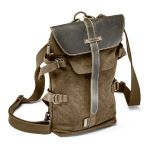 Sling Bag NG A4569  National Geographic Africa camera slingbackpack for CSC