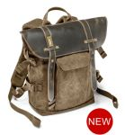Backpacks NG A5280  National Geographic Africa camera and laptop backpack S for DSLRCSC