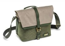 Messenger Bags NG RF2350  National Geographic Rain Forest Camera Messanger S